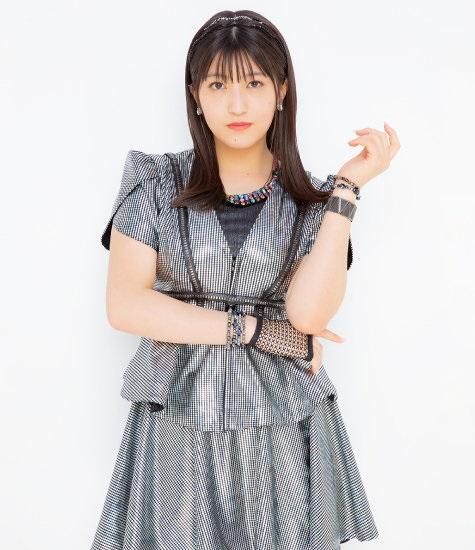 Haga Akane