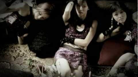 モーニング娘。_『笑顔YESヌード』_(MV)