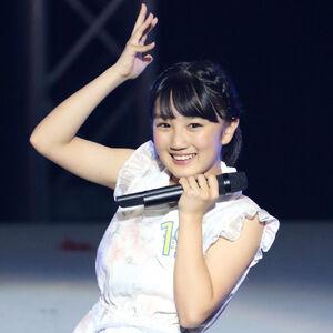 KSS20150504-Funaki.jpg