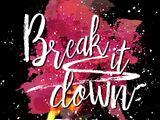 Side:Break it down