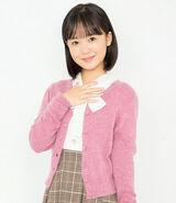 HashidaHonoka2020Dec
