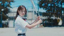 Country_Girls_-_One_Summer_Night_~Manatsu_no_Kesshin~_(MV)