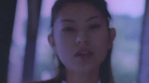 Tanpopo - Tanpopo (Single Version) (MV)