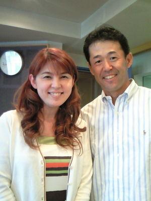 Suzuki Kyoko