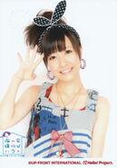 Berryz saki 2010 05 23 001