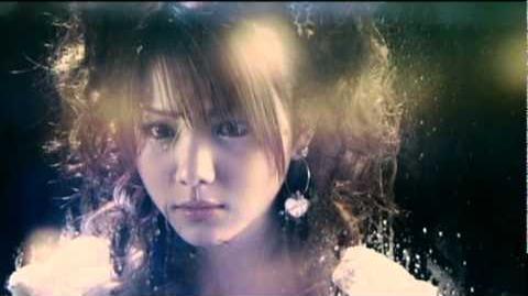 Morning Musume『Naichau Kamo』 (Tanaka Reina solo Close-up Ver