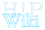 Hello! Project Wiki