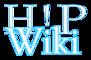 Hello! Project Česká Wiki