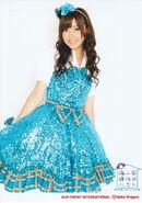Berryz yurina 2010 05 23 003