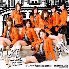 ComeTogether-dvd.jpg