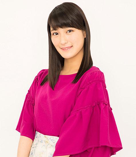 Inoue Hikaru