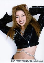 Saitou Hitomi 263.jpg
