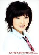 Sawada yuri 7711