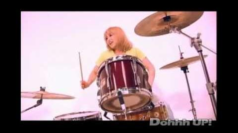 Sweet_suicide_summer_story_PV