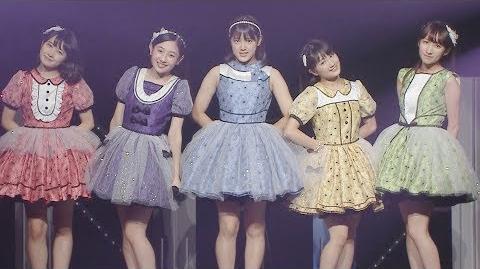 Country_Girls_-_Konamaiki_Girl_(MV)_(Short_Ver.)