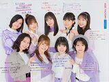 Juice=Juice Concert 2020 ~Tsudzuiteiku STORY~ Miyamoto Karin Sotsugyou Special