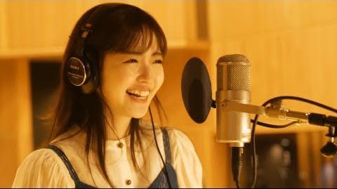 鈴木愛理 - 『BABY! WE CAN DO IT!』(Airi Suzuki [BABY! WE CAN DO IT!](Music video)