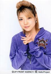 Ogawa Makoto 5775.jpg