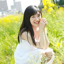 YanagawaNanami-Yanaming-PBbonus10.jpg
