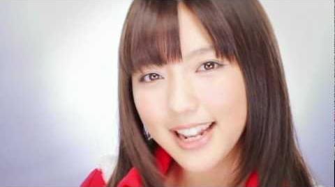 Mano Erina 「Seishun no Serenade」 (Close-up Ver