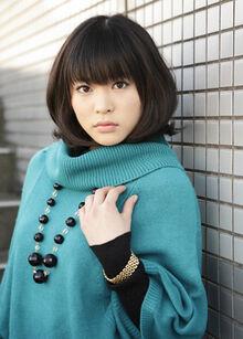 Oose Kaede 2009.jpg