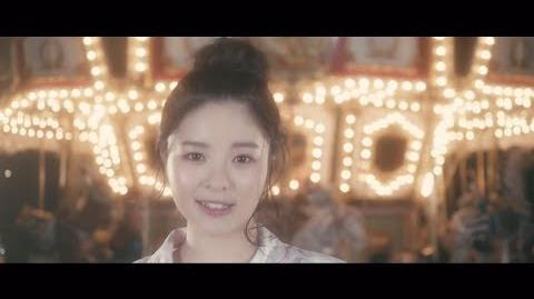 田村芽実 魔法をあげるよ ~Magic In The Air~ (MV) Short Size
