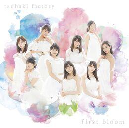 Firstbloom-r.jpg