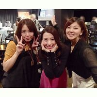 Pirit Color nakano kumiko miho shinoda miwa kominato.jpg