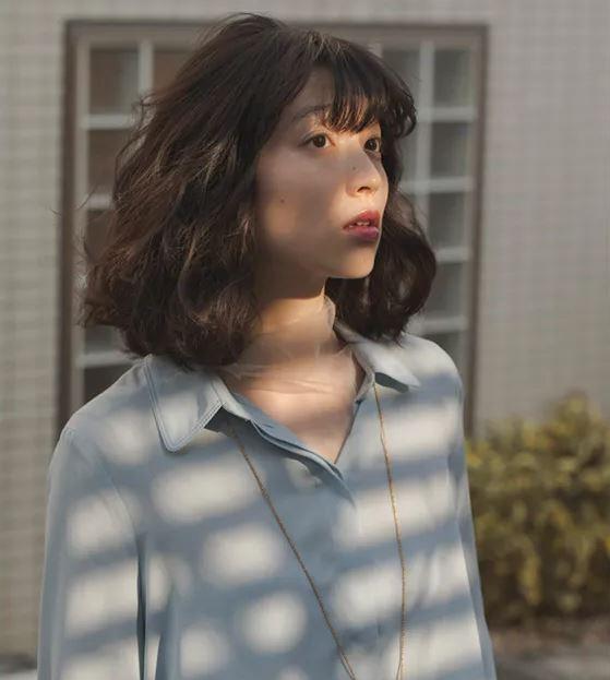 Sawada Yuri