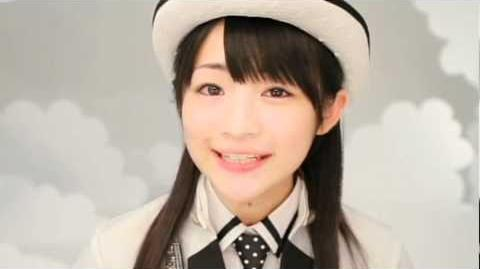 Smileage - ○○ Ganbaranakutemo Eenende!! (MV) (Close-up Ver