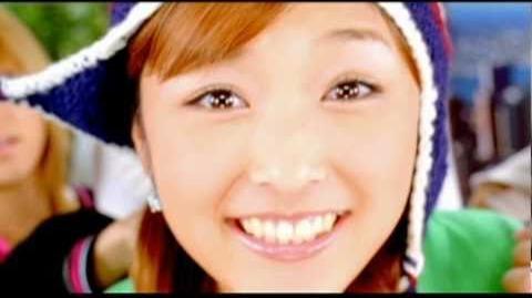 Morning_Musume_-_HEY!_Mirai_(MV)