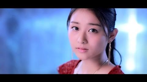S mileage - Chikyuu wa Kyou mo Ai wo Hagukumu (Promotion edit)