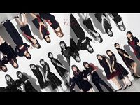 ANGERME - Aisare Route A or B? (MV) (Promotion Edit)