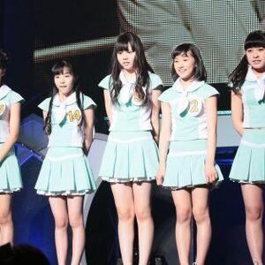 Ichioka Reina, Murota Mizuki, Sasaki Rikako, Tanabe Nanami, Yoshihashi Kurumi-370819.jpg