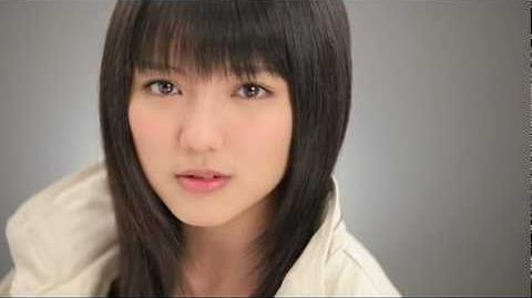 Mano Erina 「Onegai Dakara…」(Close-up Ver
