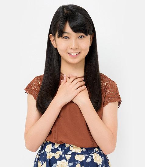 Yoshida Marie