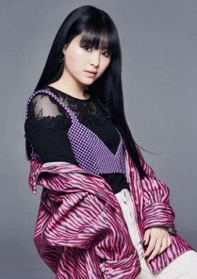 Ichioka Anna
