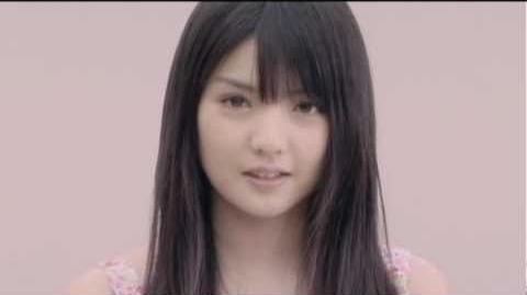 Morning Musume『Shouganai Yume Oibito』 (Michishige Sayumi solo Ver