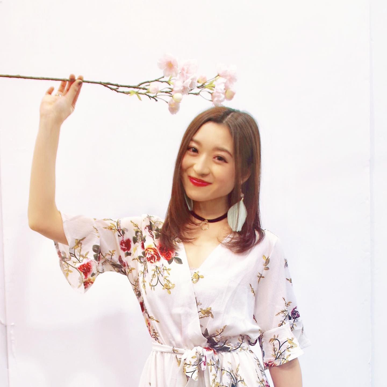 Hashida Mirei