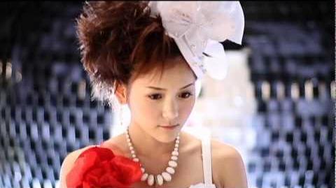 Morning Musume『Onna ga Medatte Naze Ikenai』 (Close-up Ver
