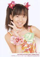 Katsuta Rina 2