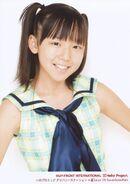 Katsuta Rina 4