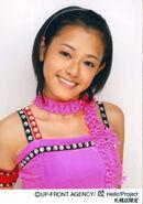 Arihara Kanna 22