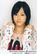 Arihara Kanna 23