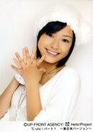 Arihara Kanna 24