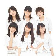 Smilesatarashii1
