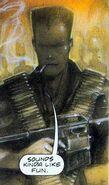 Atkins Soldier
