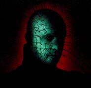 Hellraiser 4 poster 01