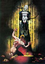 Hellraiser - Poster Book p17