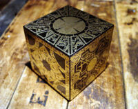 Lament Configuration Box 1